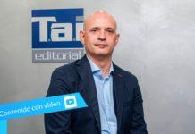 detección de amenazas-directortic-taieditorial-España