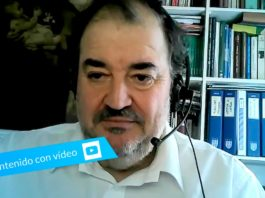 endpoint-directortic-taieditorial-España