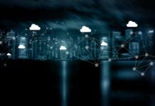 entornos multinube-directortic-taieditorial-España