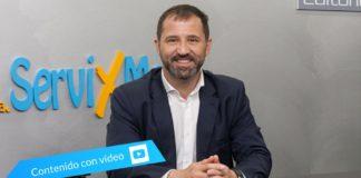 puntos débiles de las comunicaciones empresariales-directortic-taieditorial-España