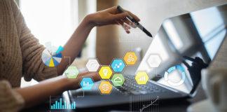 tecnologías predominarán en 2021-directortic´taieditorial-españa