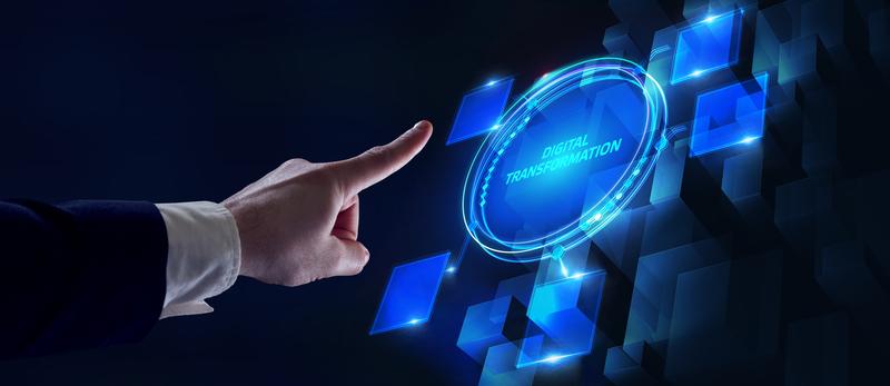transformcación digital-directortic-taieditorial-España