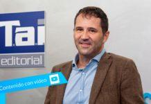 Cómo ayuda NFON-directortic-taieditorial-España