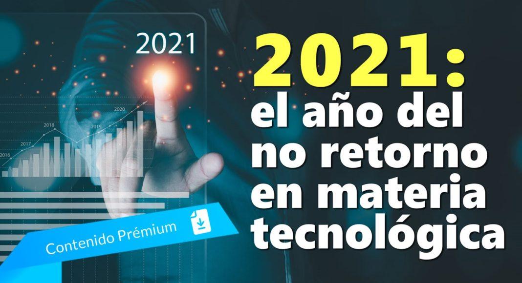 Guía de la transformación digital 2021-directortic-taieditorial-España