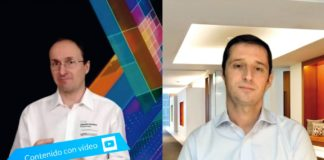 HPE Synergy-directortic-taieditorial-España