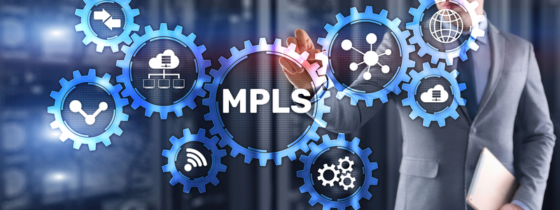 MPLS-directortic-taieditorial-España