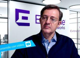 Red de los hospitales-directrotic-taieditorial-España