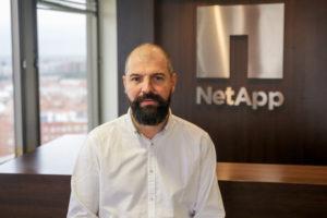 controla tus datos-directortic-taieditorial-España