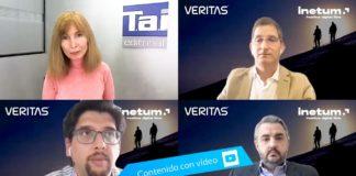 ransomware-directortic-taieditorial-España