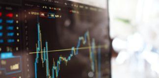 servicios financieros-directortic-taieditorial-España