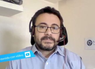 NFON-directortic-taieditorial-España