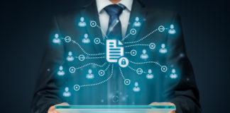 Oracle - Director TIC - Tai Editorial - España
