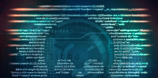 WatchGuard - Director TIC - Tai Editorial - España