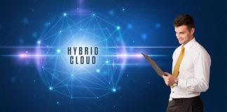 cloud híbrido-directortic-taieditorial-España