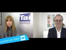 fraude online-directortic-taieditorial-España