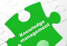 gestión del conocimiento-directortic-taieditorial-España