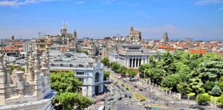 Interxion -Director TIC - Madrid - Hub digital - Tai Editorial - España