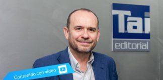 monitorización-directortic-taieditorial-España