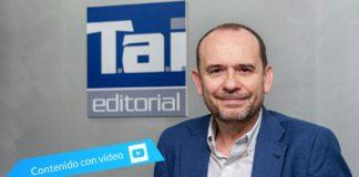 soluciones de monitorización-directortic-taieditorial-España