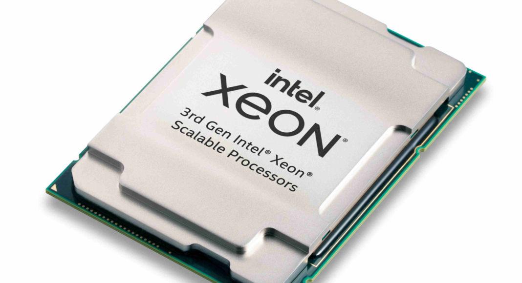 Intel-directortic-taieditorial-España