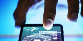 ataques en los dispositivos móviles-directortic-taieditorial-España