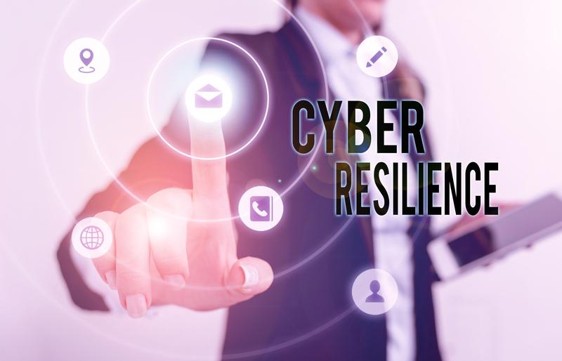 ciberresiliencia-directortic-taieditorial-España
