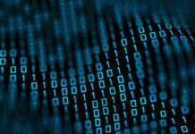 cifrado de datos-directortic-taieditorial-España