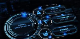 digitalización - Director TIC - Tai Editorial - España