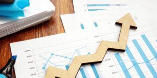 NFON resultados - Director TIC - estrategia