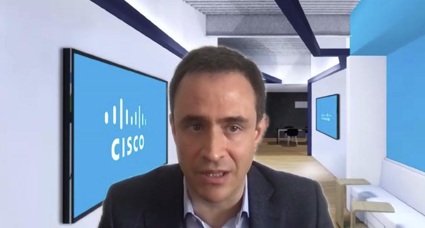 Cisco SecureX-directortic-taieditorial-España