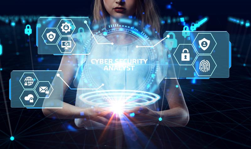 Cipher - Director TIC - Tai Editorial - España