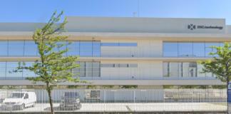 DXC-Tecnology-Director-TIC-Centro-Cloud-Zaragoza-Tai Editorial-España