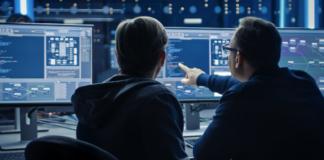 OpenText-Newsbook-OpenText Managed Detection Response MDR-Tai Editorial-España