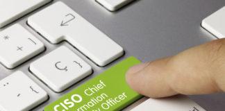Proofpoint-Director TIC-Informe ciberseguridad-CISOs-Tai Editorial-España