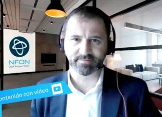 atención al cliente-directortic-taieditorial-España
