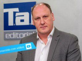 ciberseguridad 360 grados-Directortic-Taieditorial-España