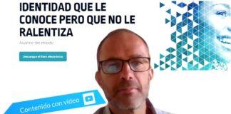 Cyberark - Director TIC - Debate - Gestión de identidades 2021 -Tai Editorial - España