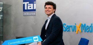 dispositivos-directortic-taieditorial-España