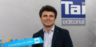 políticas de seguridad en el smartphone-directortic-taieditorial-España