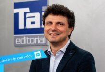 seguridad-directortic-taieditorial-España