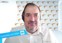 SonicWall - Director TIC - debate gestión de identidades 2021 - Tai Editorial - España