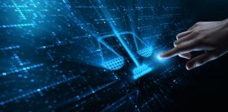 tecnología para optimizar el negocio-directortic-taieditorial-España
