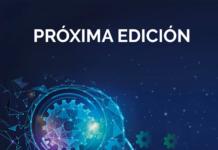 ASLAN2022-Director-TIC-Congreso-Tai Editorial-España