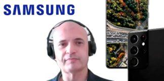 Cómo ayuda Samsung-directortic-taieditorial-España