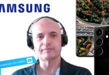 Cómo ayuda Samsun-directortic-taieditorial-España