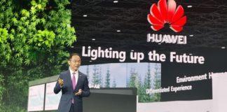 Huawei-Director-TIC-Ryan-Ding-Tai Editorial-España