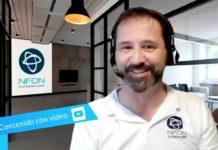 NFON en el digital workplace-directortic-taieditorial-España