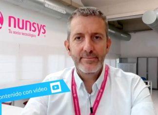 Nunsys-directortic-taieditorial-España