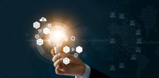 SAP - Director TIC - Tai Editorial - España