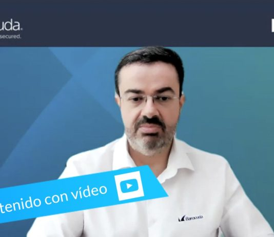 Zero Trust Network Access - Director TIC - Tai Editorial - España
